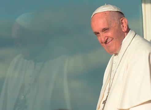 ¿Por qué es importante el viaje del Papa Francisco a Rumania?