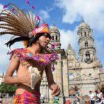 UNESCO declara patrimonio humano el festejo a la Virgen de Zapopan