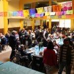Sant'Egidio, medio siglo de ayuda a los pobres en el mundo