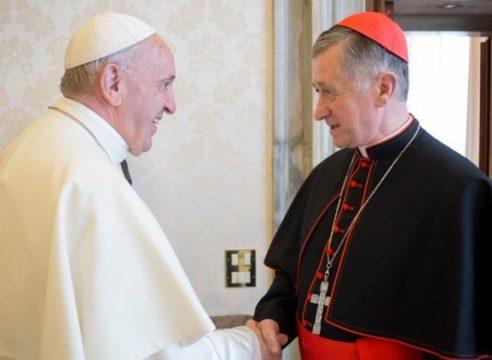 El Papa integra el comité contra abusos sexuales en la Iglesia