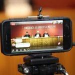 CX Asamblea de la CEM: Estos son los temas que tocarán los obispos
