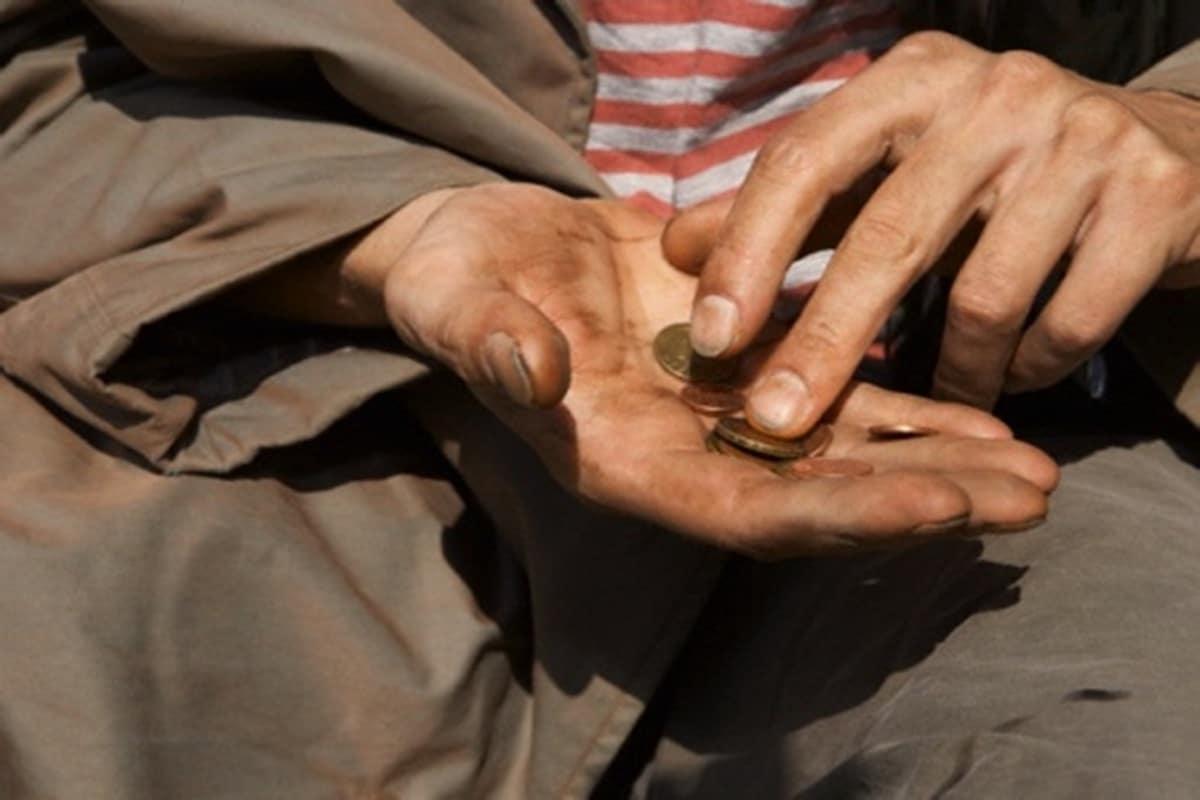 ¿Cómo usar el dinero en nuestras vidas sin ser una persona arrogante?