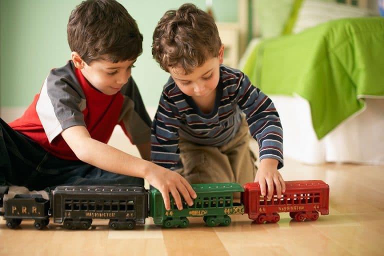 aprender a compartir, educar para compartir, escuela para padres