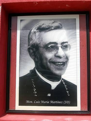 Opinión: La vida y obra de 25 candidatos a ser canonizados