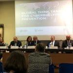 Nace en el Vaticano el Observatorio Mundial de Cyberbullying