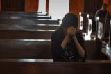 Cómo nos transforma la experiencia del perdón