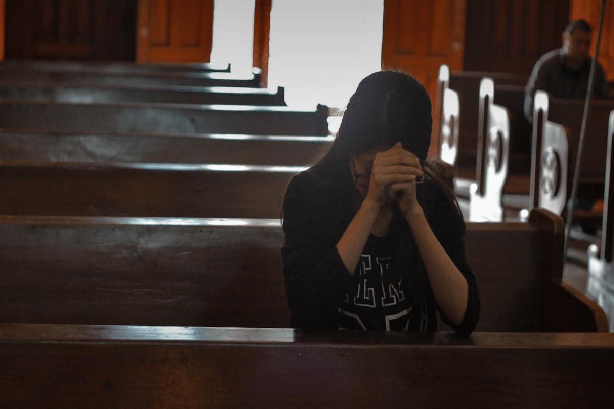 El perdón implica un proceso de sanación que mitiga en la persona el daño del resentimiento.