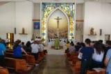 ¿Por qué los sacerdotes cambian de parroquia?