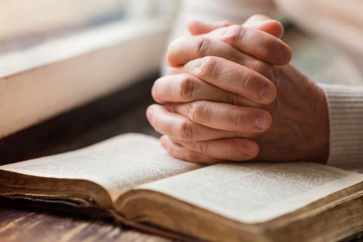 Sanación espiritual, la clave que la gente parece haber perdido.