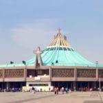Programa de las fiestas de la Virgen de Guadalupe