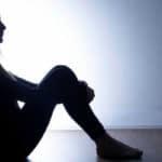 Aborté a los 17 años, ¿existe alguna forma de perdón?