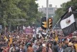 2019, un año para cambiar a México
