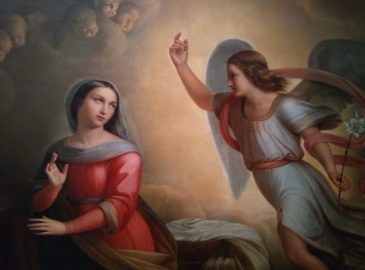 Se inaugura exposición Roma en México/México en Roma
