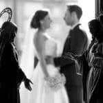 ¿Un diácono permanente puede casarse?