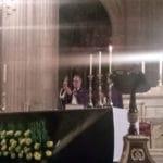 Los Focolares cumplen 75 años y lo celebran en Catedral