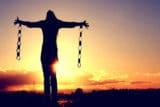 Libre: reflexiones para el Adviento
