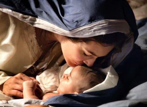 ¿Cuándo realmente nació Jesús? Y otras preguntas sobre la Navidad