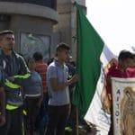 5 claves del operativo de la Basílica de Guadalupe