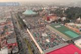 ¿Qué se hace con el dinero que se dona a la Basílica de Guadalupe?