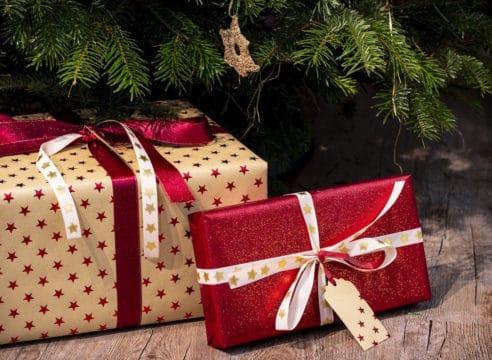 Cómo dar el mejor regalo esta Navidad