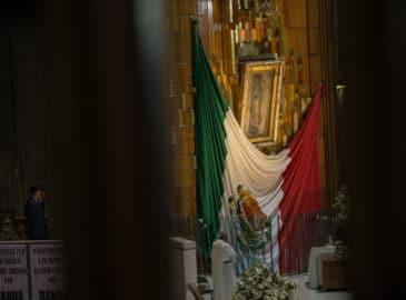 ¿Cómo sabemos que la imagen de la Virgen de Guadalupe es auténtica?