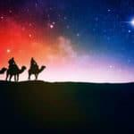 Cielo y Tierra: Docilidad