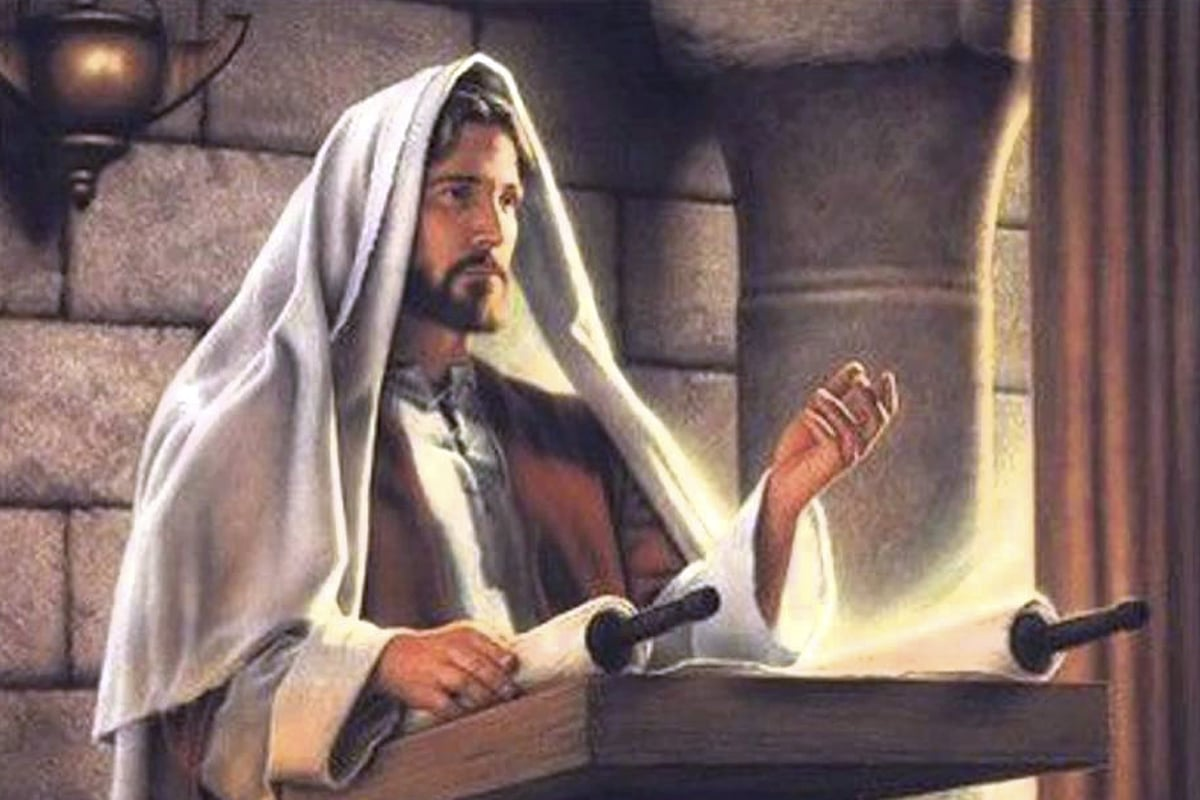 ¿Por qué se dice que el evangelio de san Lucas es el más catequético?
