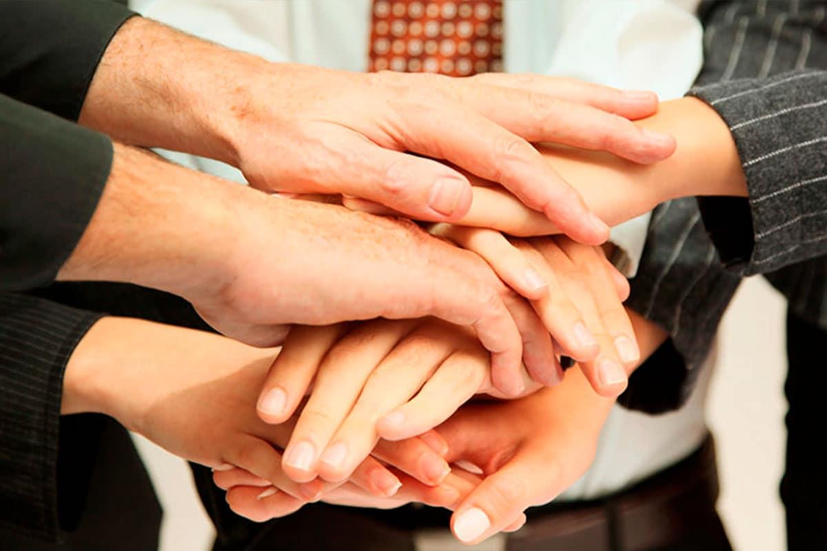Indispensable trabajar en Unidad en la Ciudad de México.