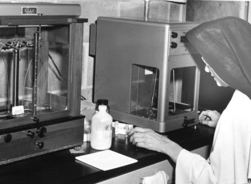 5 científicos católicos que cambiaron la historia