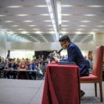 México, clave en la  lucha contra los abusos