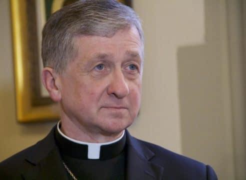 La apuesta del Papa Francisco contra los abusos