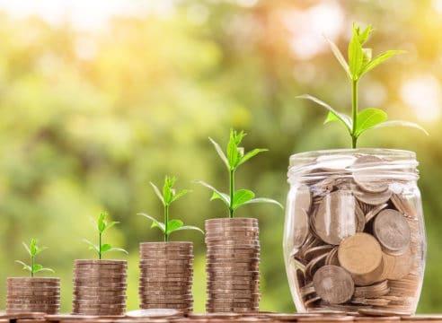 ¿Qué es el evangelio de la prosperidad?