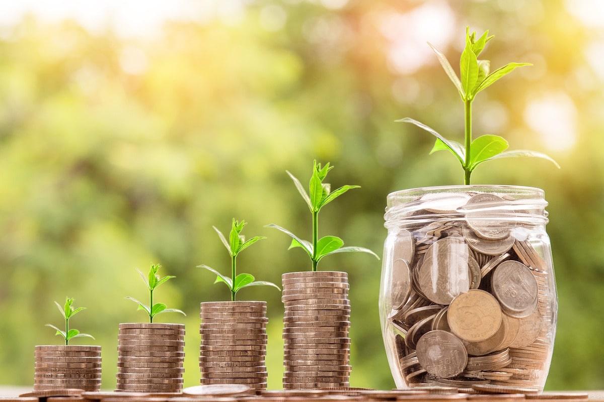 ¿En verdad existe el evangelio de la prosperidad? Foto: Pixabay