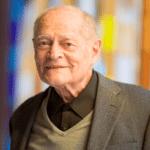 Cosecha de triunfos: Fray Gabriel es Premio Nacional de Diseño 2021