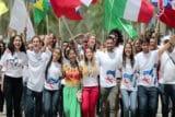 10 tips para asistir a la Jornada Mundial de la Juventud