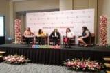 500 organizaciones unen fuerzas a favor de mujeres embarazadas