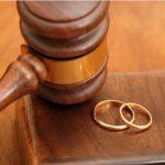 Jueces y catedráticos evaluarán reformas del Papa sobre nulidad matrimonial