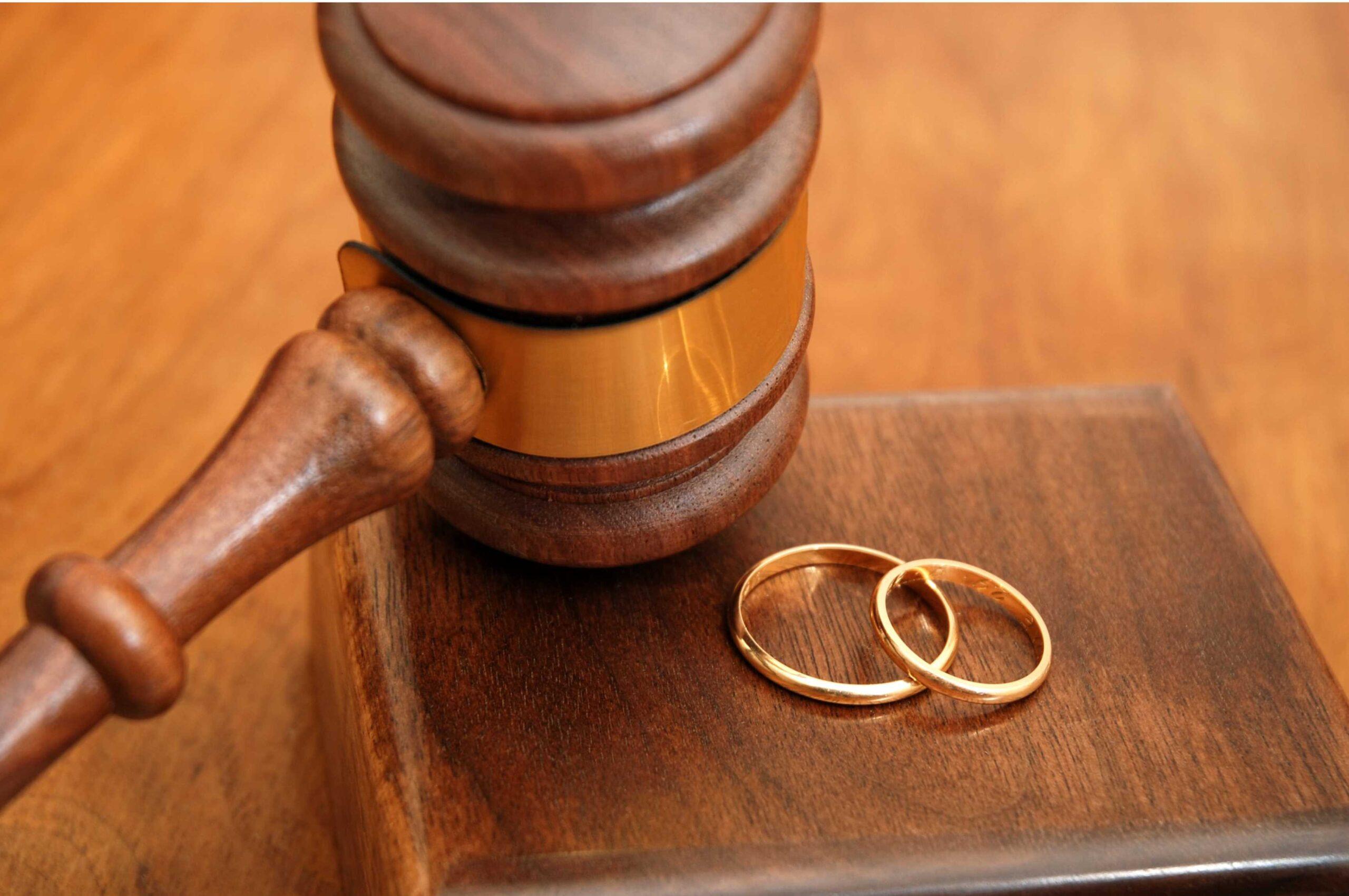 El Tribunal Eclesiástico Metropolitano prepara anualmente un curso de actualización sobre nulidad matrimonial.