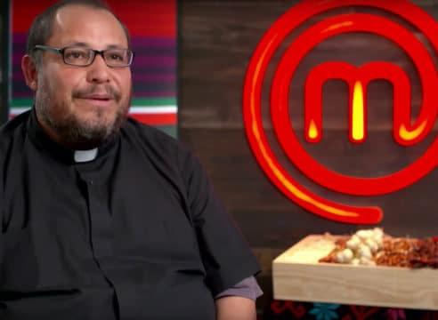 Los ingredientes para preparar una rosca de Reyes única