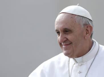¿Qué hace la Iglesia en México para combatir los abusos sexuales?
