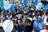 La peregrinación de la Arquidiócesis estará dedicada a los jóvenes