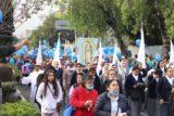 Acompaña la Peregrinación de la Arquidiócesis de México con tu oración