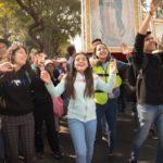 La Arquidiócesis de México celebrará el Día del Joven Católico