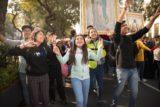La Iglesia y los jóvenes