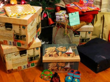 Cuál es el mejor regalo de Reyes Magos