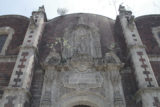 ¿Qué pasará con la parroquia de la Santa Veracruz?