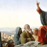 Comentario al Evangelio: A Yalitza