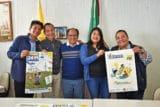 Niños y jóvenes misioneros se reunirán en la Ciudad de México