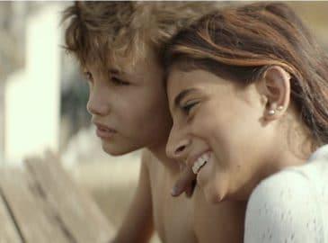 Cafarnaúm, la película que conmovió en Cannes, llega a México