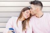Cómo educar a tus hijos para el noviazgo
